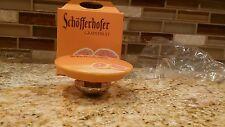 7 Schofferhofer Grapefruit Beer Bottle Opener Brand New! Germany