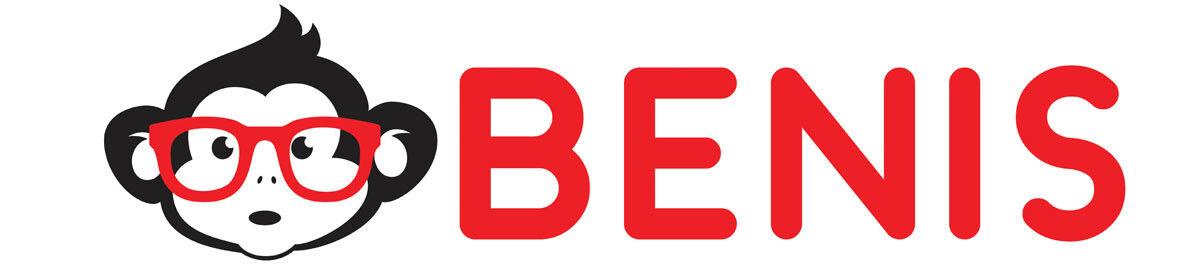 benisinc