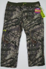 05521e7beda1f Under Armour Mossy Oak Hunting Pants & Bibs for sale | eBay