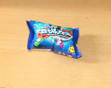 """2015 Lidl Stikeez """"From the depths of the ocean""""  from Poland UNOPENED PACK"""