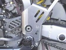 Frame Guard Works Connection 15-055 For Honda CR250R CR500R Elite 80 CH80