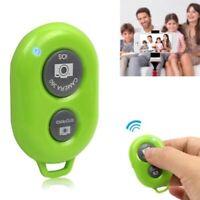 Wireless Phone Camera HOT Remote Control Shutter For Selfie Stick Monopod
