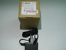 Bosch 2609120420 Battery Charger 3,6v  GLM 80 & 100C Glue Pen, IXO 5, PKP 36 LI