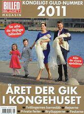 Prinzessin Princess Mary Kongehuset 2011 Königin Margrethe, Royal Dänemark