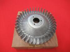 BMW Glass / Goggo Goggomobil Fanwheel Lima / Alternator 026610011 New