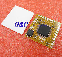 2PCS MODBO5.0 V1.93 Chip For PS2 IC/PS2 SupportHard Disk Boot NIC NEW