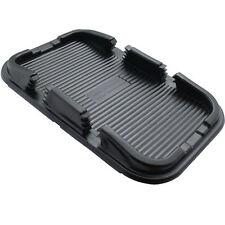 Soporte para Coche Auto Dashboard Soporte Antideslizante Sticky Pad Mat Para Teléfono Móvil GPS 35