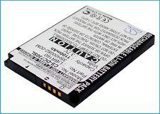 3.7V battery for SoftBank LIBR160, 35H00082-00M Li-ion NEW