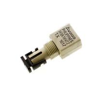 1PCS HFBR-1414TZ ZIP-8 Fiber Optic Transmitters Transceivers Low Cost Hi Pwr S