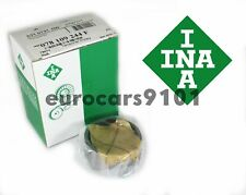New! Audi A6 INA Lower Right Engine Timing Idler Pulley 5310731100 078109244F