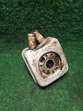 Ölkühler Wärmetauscher Golf 3, Passat 35i, Corrado 16V 1,8l 2,0l GTI G60