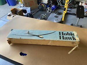 Hobie Hawk SailPlane