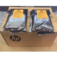 "492620-B21/493083-001/492619-002  HP 300GB 2.5"" 10K DUAL PORT SAS DRIVE"