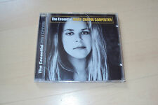 CD   MARY CHAPIN CARPENTER the essential