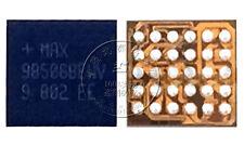 For Samsung GALAXY S7 G9300 G9308 Charger IC charging chip 30pin MAX98506BEWV