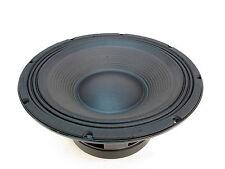 Selenium 15SW1P-SLF 15 inch Speaker Driver 800W RMS
