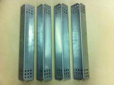 Jenn Air,Nexgrill, Costco, Kitchen Aid, 97451 Stainless Steel-4 pack-18 Gauge