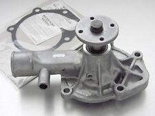 TOYOTA CELICA TA22 TA27 water pump 2TG 2T-G