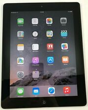 Apple iPad 2nd Gen. - 16GB - WiFi - Excellent Condition 90 DAY WARRANTY