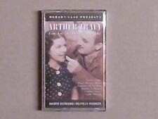 Arthur Tracy - You Are My Heart's Delight (Cassette Album)