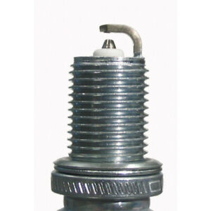 Spark Plug-Double Platinum Power Champion Spark Plug 7346