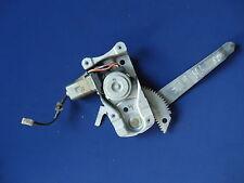 El. Fensterheber Motor Mazda 323 F (BJ) B.J.98-01.03 HL oder HR