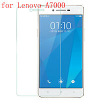 Premium NEW Tempered Glass Guard Screen Protector Film for LENOVO Mobile Phone
