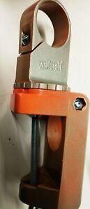 Bohrmaschinen Kombihalter (7)