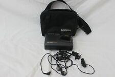Sony Walkman WMGX302 Portable Radio Tape Cassette Player corder megabass speaker