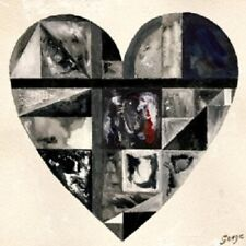 GOTYE FEAT. KIMBRA - SOMEBODY THAT I USED TO KNOW (2-TRACK)  CD SINGLE NEW+