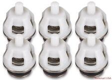 Mi T M Pressure Washer Pump Valve Kit 70 0314 700314 Ar2871