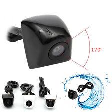 170° Rückfahr Kamera Nachtsicht KFZ Wasserdicht Auto KFZ Sensor Einparkhilfe Neu