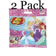 Disney Princess Jelly Beans, 2.8 Oz (2 Pack) Free Shipping