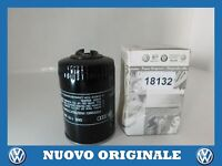 Oil Filter Original VOLKSWAGEN Golf 4 1.9 Td 1997 Audi A6 1994