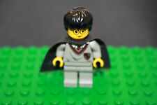 Lego Harry Potter, Gryffindor Uniform Minifigure 4702 4704 4711 4712 4729 4730