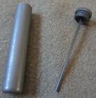 WWII US ARMY INFANTRY M1 CARBINE RIFLE OILER