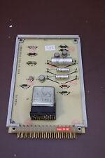 Siemens C0930-1 C 0930 - 1