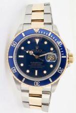 Rolex Submariner Rolex Wristwatches