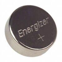 Energizer Coin Button Watch Batteries 317 321 341 344 346 377 371 394 395 373