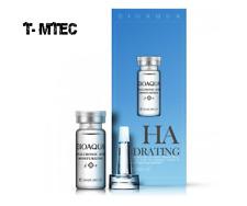 HYALURONIC Acid, Skin Care, 100% Serum, Strong anti wrinkle, UK SELLER