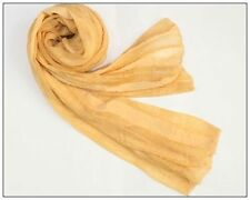 Nylon Scarves & Wraps for Girls