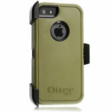 OtterBox Green Cell Phone Case