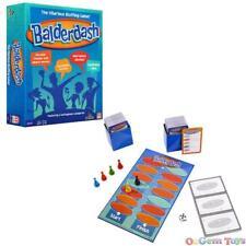 Balderdash New Edition Board Game