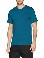 The North Face Short Sleeve Simple Dome T-shirt Homme