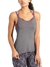 Athleta Athletic Apparel for Women