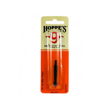 HOPPE'S 9 -  CLEANING ROD KNOB END .30 CALIBER   1412   SHOOTING