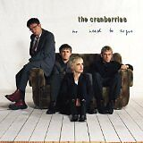 CRANBERRIES (THE) - No need to argue - CD Album