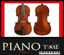 Enrico Student Extra | 4/4 Size Violin | w/Case and Bow | Brand new!!
