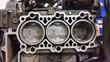Porsche Boxster Cayman 911 Engine Reconditioning Service - Bore Scoring Wear