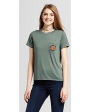 7b728f15149e4 Modern Lux Women's Plus Size Sage You Break Heart You Buy T-Shirt 1X (